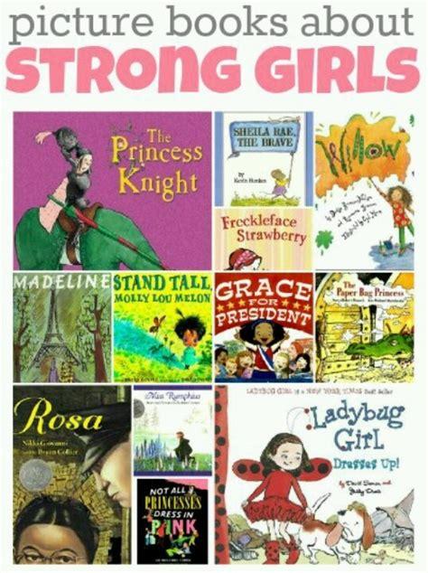 17 best images about kindergarten gender identity on 295 | 3c6f57243e196d1ff61588247d7a850c