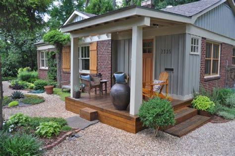 porch flat roof design porch design house exterior small front porches designs