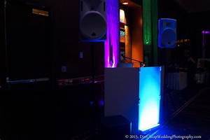 pa sound system dj equipment delivery rental los angeles With wedding photography and videography packages los angeles