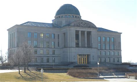 Iowa Court of Appeals to use videoconferencing for first ...