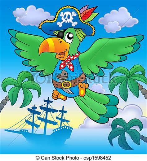 Dessin Bateau Pirate Couleur by Photos Dessin Couleur Bateau Pirate Page 3 Coloriage