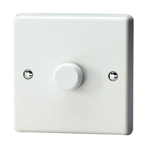 dimming led lights problems varilight v pro jqp401w 1 2way push on rotary led