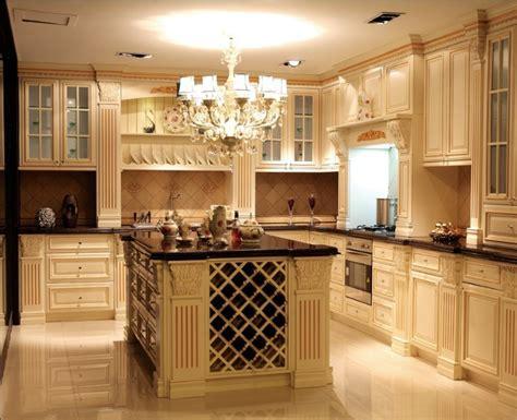 buy kitchen cabinet aliexpress buy kitchen cabinet customer made kitchen 5016