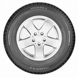 Pneu Online Avis : pneu barum snovanis 2 vente de pneus auto barum sur pneus online ~ Medecine-chirurgie-esthetiques.com Avis de Voitures