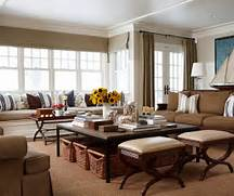 Living Room Designs Traditional by Modern Furniture Design 2013 Traditional Living Room Decorating Ideas From BHG