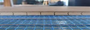 Elektrische Fußbodenheizung Teppich : f r jeden bodenbelag heizmatten center ~ Jslefanu.com Haus und Dekorationen