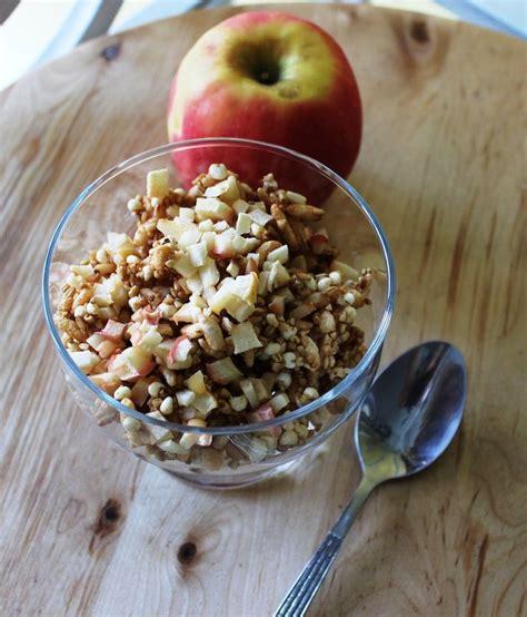 cuisiner les pommes 60 best images about cuisiner les pommes on