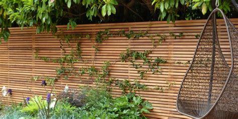 claustra interieur bois claustra en bois sur mesure par le cr ateur et bois claustra
