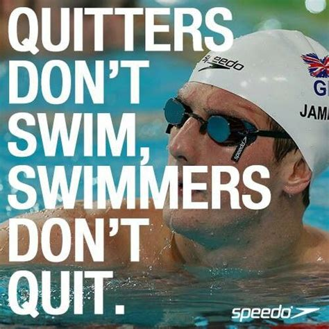 Competitive Swimming Memes - 25 best swim quotes on pinterest swimming swim team quotes and swimmer quotes