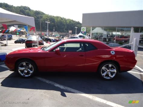 Dodge Challenger For Sale Greensboro Nc   2017   2018 Best