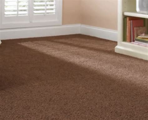 how to install wall to wall carpet wall to wall carpets ideal floor systems e a ltd