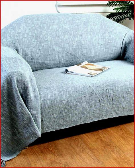 überwurf Für Sofa Interieur  Eltorothetotcom Für Sofa
