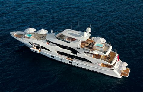 Yacht History Supreme by Pics For Gt History Supreme Yacht