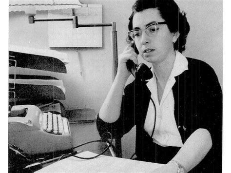 When Women Stopped Coding - Digg