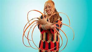 Video: World's longest fingernails | Guinness World Records