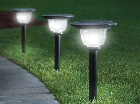 best outdoor solar lights best solar led landscape lights home depot solar garden