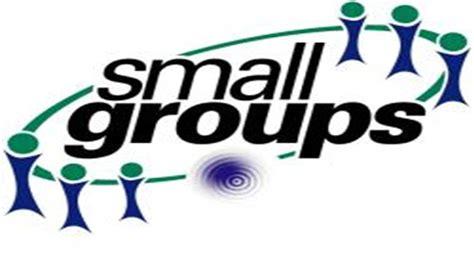 Consiliumgroup Logo1sml Jpg Small Group20logo