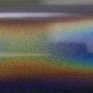 3m Car Wrapping Folie : 3m car wrap folie 1080 gp281 psychedelic m x 25 m ~ Kayakingforconservation.com Haus und Dekorationen