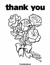 HD Wallpapers Coloring Pages Thank You Teacher