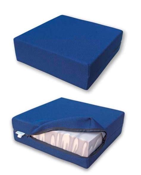 Cuscino Per La - cuscino per la riabilitazione dell anca