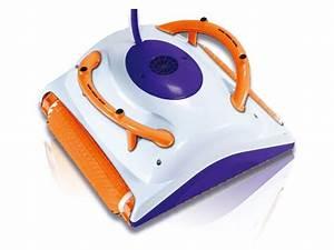 Robot Piscine Electrique : robot piscine dolphin easykleen achat vente robot ~ Melissatoandfro.com Idées de Décoration