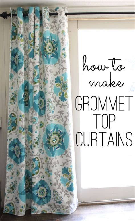 Make Drapes - 2551 best images about diy with fabrics and needlework on