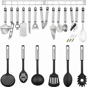 Ensemble d ustensiles de cuisine achat vente ensemble for Photos d ustensiles de cuisine