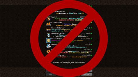 servidoresmc lista de servidores de minecraft en espanol