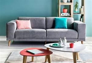 couleur associ au gris stunning salon gris et rouge with With good quelle couleur associer avec couleur taupe 8 associer couleur chambre et peinture facilement deco cool