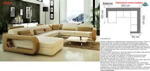 sofa de sofá de canto em sp no rj em bh
