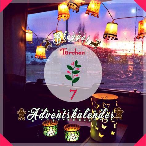 Adventskalender Tuerchen 7 by Adventskalender T 252 Rchen 7 Transitfrei Isaswomo