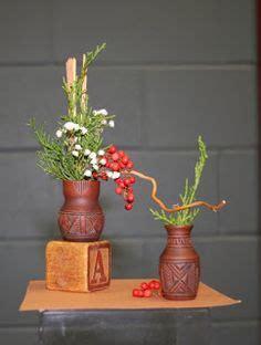floral design 1 on ikebana flower