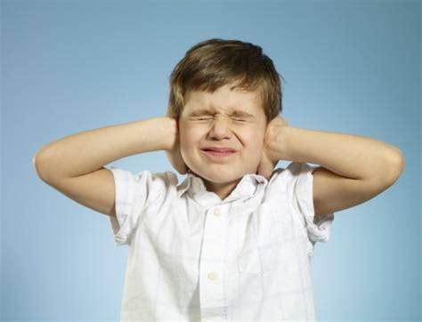 Ninos Estresados Apoyo Padres   Ser Padres