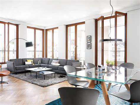 cuisine boconcept boconcept meuble et décoration marseille mobilier