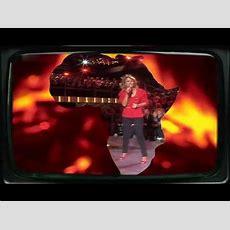 Ingrid Peters  Afrika 1983 Youtube