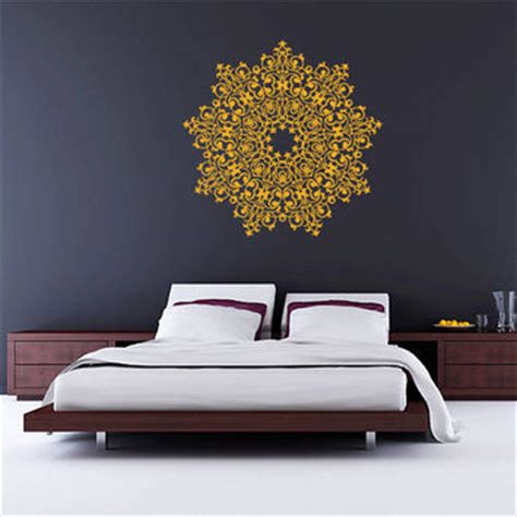 moroccan wall decals products  wanelo