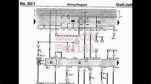 210c Wiring Diagram 7787 Aivecchisaporilanciano It