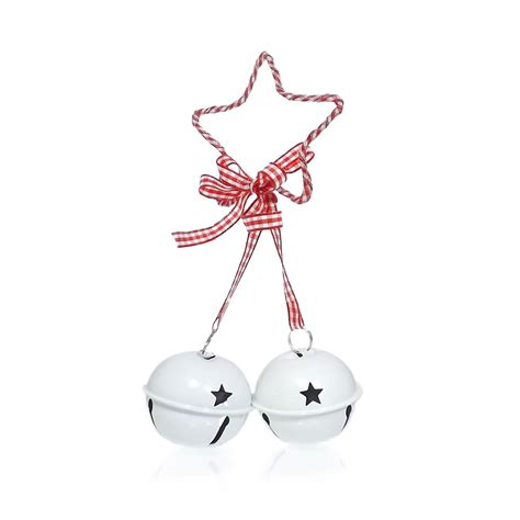 jingle bell tree buy jingle bell tree decoration