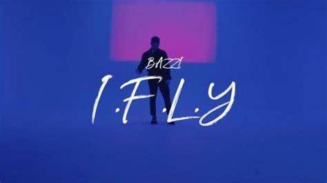 mp lagu tiktok ifly bazzi lengkap