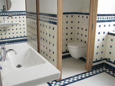 indogate salle de bain turquoise et blanc