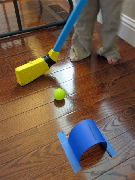 toddler approved 5 indoor to get moving 315   indoor counting croquet
