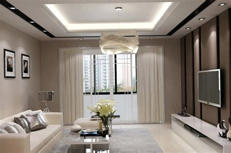 charming modern chandeliers for living room with designed