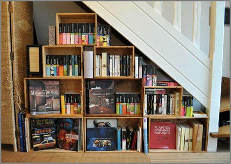 bibliotheque caisse de vin biblioth 232 que caisse 224 vin