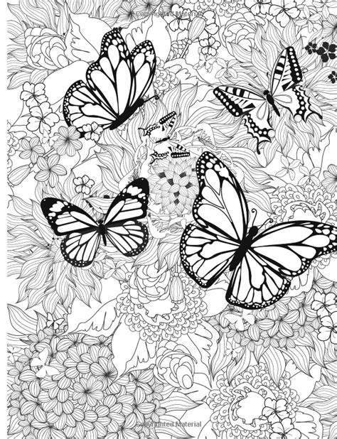 stress reducing coloring pages  getcoloringscom  printable colorings pages  print