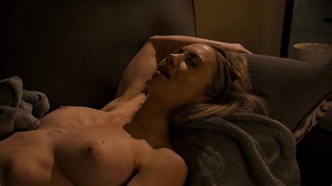 Nude Video Celebs Megan Stevenson Nude Get Shorty Se
