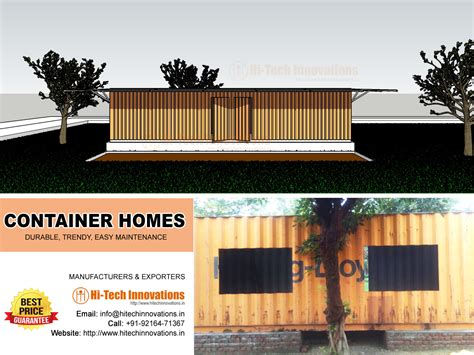 container housing manufacturers container house home manufacturers at best price in
