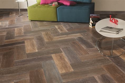 tiles 2017 difference between porcelain and ceramic