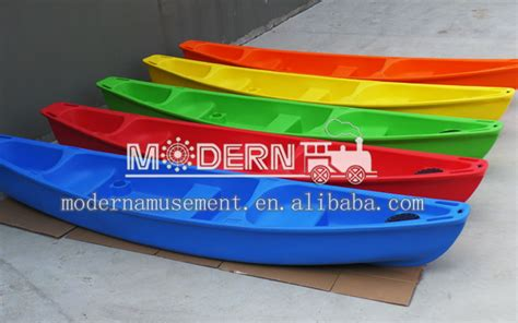 Plastic Boats For Sale by 2015 Water Plastic Boats For Sale Fiji Buy Boats For