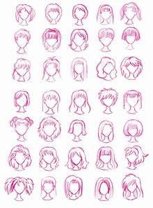 Coiffure Manga Garçon : coiffure femme de 50 ans et plus convention travail coiffure produits ralwq ~ Medecine-chirurgie-esthetiques.com Avis de Voitures