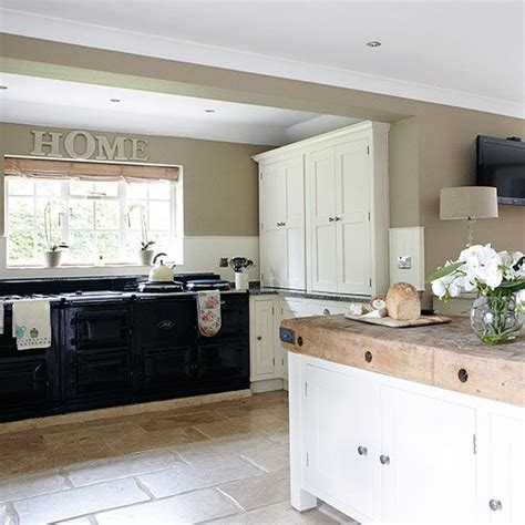 country home kitchen step inside this gorgeous hertfordshire barn the snug 2714